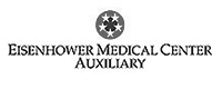 Eisenhower Medical Center Auxiliary