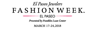 The largest fashion show on the West Coast