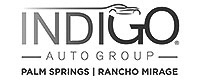 IndiGO Auto Group Palm Springs Rancho Mirage